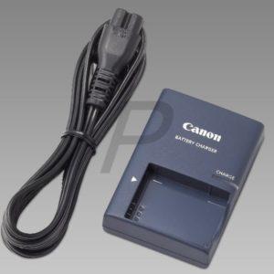 1134B001 - CANON Chargeur d'accumulateur CB-2LXE