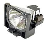 1311B001 - CANON Lampe Unit RS-LP02 Projecteur XEED SX6/X600 CANON 1311B001