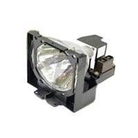 1312B001 - CANON Lampe Unit RS-LP03 Projecteur XEED SX60 CANON 1312B001