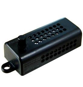 14350 - Régulateur pour ventilateur - ZALMAN FAN MATE 2 - [ FANMATE2 ]