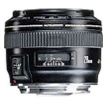 2510A004 - CANON Objectif EF 28 mm 1.8 USM