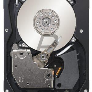 25189 - HDD  600GB SAS 6Gb/s - 15000 SEAGATE Cheetah 15K.7 [ST3600057SS]