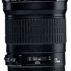 2520A015 - CANON Téléobjectif 135 mm f/2L USM