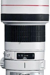 2526A017 - CANON Objectif EF Focales fixes 400 mm 5.6 L USM