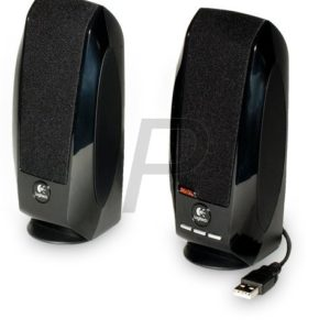 35862 - LOGITECH S150 USB Digital Speaker [980-000029]