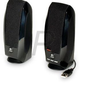 35862 - LOGITECH S150 USB Digital Speaker [980-000029]