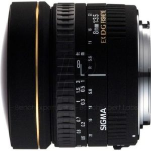 37275 - SIGMA 180mm f-3.5 EX DG APO Macro IF HSM zu Nikon --- 105556