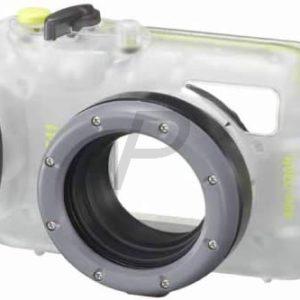 5187B001 - CANON Boitier étanche sous-marin WP-DC41 [ IXUS 220 HS ]