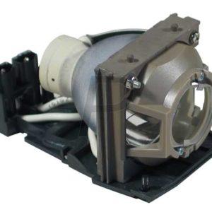 5570042H - ACER Lampe pour PD520 150W - P-VIP