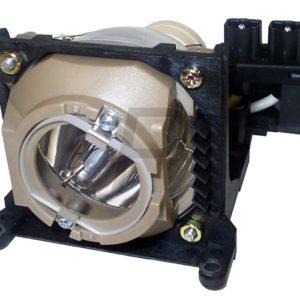 59J9301CG1 - BENQ lampe pour projecteur PB2140/2240 [ 59.J9301.CG1 ]
