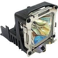 5JJ1R03001 - BENQ lampe pour projecteur CP220 [ 5J.J1R03.001 ]