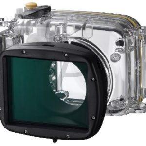 6250B001 - CANON Boitier étanche sous-marin WP-DC46 [ PowerShot SX240 HS and SX260 HS ]