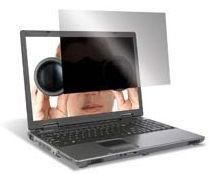 """70479 - TARGUS Privacy WideScreen 12 """" Protège les données affichées sur votre notebook [ASF121WEU]"""