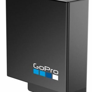 AABAT001 - GOPRO  Batterie rechargeable (HERO5 Black) [AABAT-001]