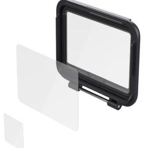 AAPTC001 - GOPRO Protecteurs d'écran (HERO5 Black) [AAPTC-001]