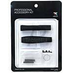 ACK40001 - WACOM Intuos4 Accessory Kit ACK-40001