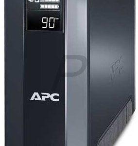 B10K52 -   900VA - APC Onduleur parafoudre APC Back-UPS Pro 900, 230 V 900/540 Watts 230V [BR900GI]