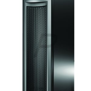 B11H08 -   750VA - APC Smart-UPS X 750VA/600 Watts Rack/Tower LCD 230V [SMX750I]