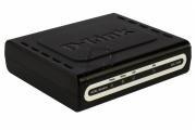 B29D02 - ADSL Analog D-LINK DSL-320B pas de filtre