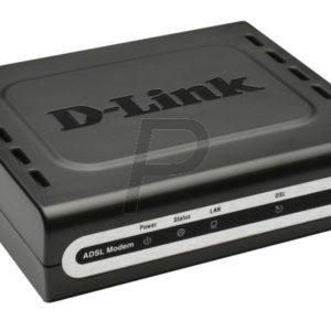 B29D03 - ADSL ISDN D-LINK DSL-321B pas de filtre
