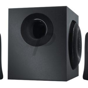 B30H09 - LOGITECH Z623 - Système de haut-parleurs 2.1 200 watts certifié THX [ 980-000403 ]