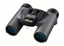 BAA710AA - NIKON jumelle 8x25 Sportstar EX noir