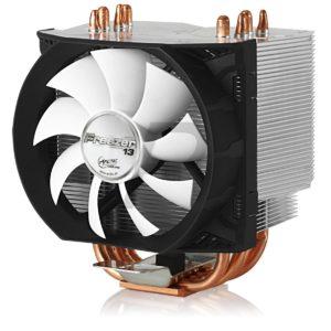 C04K02 - ARCTIC COOLING Freezer 13 [ Ventilo pour Socket : Intel 775/1150/1151/1155/1156/1366 - AM2/AM2+/AM3/AM3+/F ]