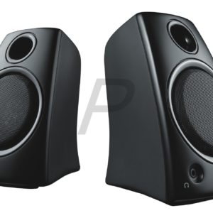 C06A22 - LOGITECH Z130 Haut-parleur portables [980-000418]