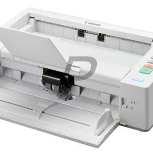 C06L06 - CANON DR-M140 Scanners de documents à grande vitesse