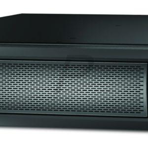 C20X08 -  3000VA - APC Smart-UPS X 3000VA/2700 Watts Rack/Tower LCD [SMX3000RMHV2U]