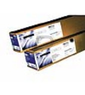 C3875A - HP Roll Clear Film 36 in x 75 ft ( 914 mm x 22.8 m ) 174 g/m2