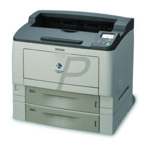 CA38011BV - EPSON AcuLaser M8000DTN A3 (Unité recto verso automatique, Bac papier de 550 feuilles) avec Toner