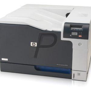 CE712A - HP Color LaserJet CP5225dn A3 ( Jusqu'à 20 ppm, 192 Mo, Recto/Verso ) + Toner