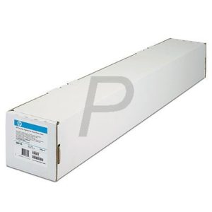 CG459B - HP Premium Matte Photo Paper-610 mm x 30.5 m (24 in x 100 ft) (CG459B)
