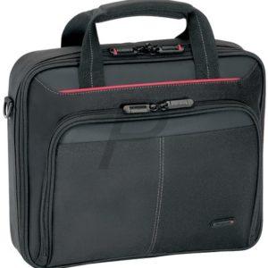 "CN31 - 15.4"" TARGUS Notebook Case [33 x 30 x 5 cm] (15.4"")"