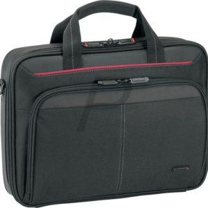 """CN313 - 13.3"""" TARGUS Laptop Case [CN313] (13.3"""")"""