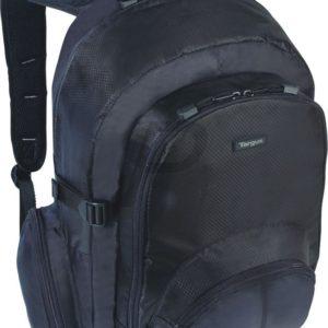 """CN600 - 16"""" TARGUS Notebook Backpack [CN600] [33 x 30 x 5cm] (16"""")"""