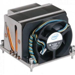 D03H03 - INTEL BXSTS200C pour XEON [Intel® LGA2011 jusqu'à 150 W]