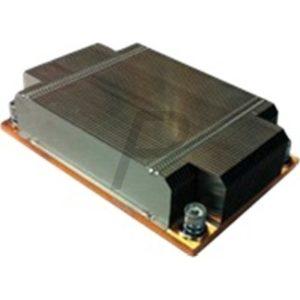 D03H04 - INTEL BXSTS200PNRW Thermal Solution Passive [Intel® LGA2011 NARROW]