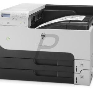 D10J07 - HP LaserJet Enterprise M712DN (CF236A) A3- A4 avec Toner