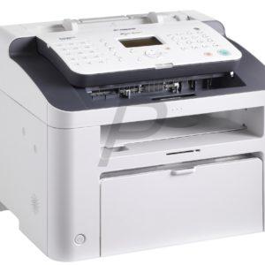 D12C08 - CANON i-SENSYS FAX-L150 - Télécopieur Super G3 compact et élégant