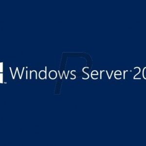 D28H37 - Anglais MICROSOFT Windows 2012 Server Device Cal 1er 64bit OEM System Builder Version [ R18-03665 ]