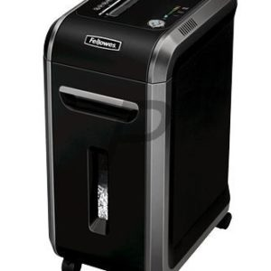 D28L24 - FELLOWES Destructeur 99Ci Powershred Coupe Croisée