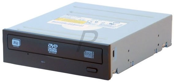 D29K28 - SATA - DVD ± RW 8.5GB LITEON iHAS124 - Oem [IHAS124-14]