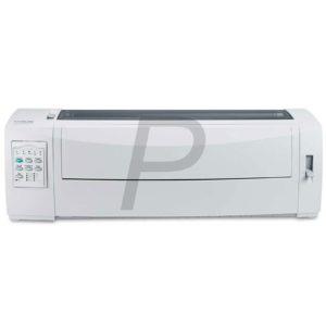 D30C15 - LEXMARK Forms Printer 2591n+ 24 aiguilles A3