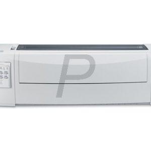 D30C17 - LEXMARK Forms Printer 2581n+ 9 aiguilles A3