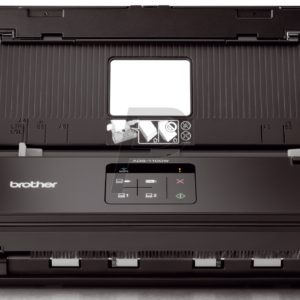E01J05 - BROTHER ADS-1100W - Scanner de documents