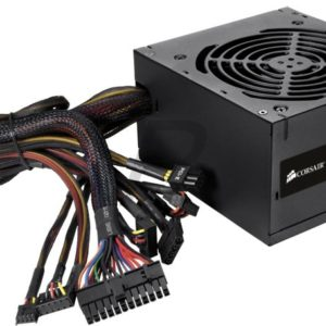 E10X22 - Alimentation  350W CORSAIR VS Series - [CP-9020052-EU]