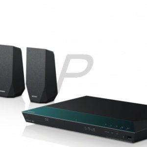E15D26 - SONY BDV-E2100 Système Home Cinema Blu-ray 3D