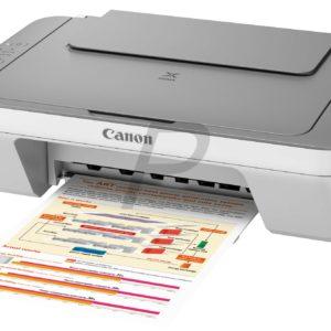 E26H01 - CANON Pixma MG2450 [Impression, copie et numérisation] + Encres